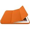 Apple iPad 10.2 (2020/2019) Smart Case (OEM) - orange рис.2