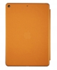 Apple iPad 10.2 (2019) Smart Case (OEM) - orange рис.3