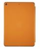 Apple iPad 10.2 (2020/2019) Smart Case (OEM) - orange рис.3