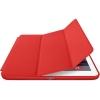Apple iPad 10.2 (2020/2019) Smart Case (OEM) - red рис.2