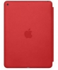 Apple iPad 10.2 (2019) Smart Case (OEM) - red рис.3