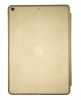 Apple iPad 10.2 (2019) Smart Case (OEM) - gold рис.2