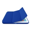 Apple iPad 10.2 (2019) Smart Case (OEM) - ocean blue рис.2