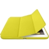 Apple iPad 10.2 (2019) Smart Case (OEM) - yellow рис.2