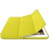 Apple iPad 10.2 (2020/2019) Smart Case (OEM) - yellow рис.2