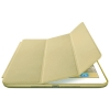Apple iPad 10.2 (2019) Smart Case (OEM) - beige рис.2