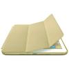 Smart Case Original for Apple iPad 10.2 (2020/2019) (OEM) - beige мал.2