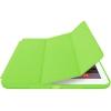 Apple iPad 10.2 (2019) Smart Case (OEM) - light green рис.2