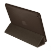 Apple iPad 10.2 (2020/2019) Smart Case (OEM) - dark brown рис.3