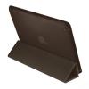 Apple iPad 10.2 (2019) Smart Case (OEM) - dark brown рис.3