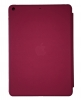 Apple iPad 10.2 (2019) Smart Case (OEM) - rose red рис.2
