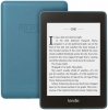 Amazon Kindle Paperwhite 10Gen 8GB 300ppi Waterproof Twilight Blue рис.1