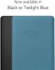 Amazon Kindle Paperwhite 10Gen 8GB 300ppi Waterproof Twilight Blue рис.2