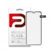 Защитное стекло ArmorStandart Pro для Xiaomi Redmi Note 8 Black (ARM55782-GPR-BK) рис.1