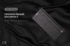 Чехол-книжка Armorstandart 40Y Case для Samsung A20s 2019 (A207) Black (ARM55521) мал.2