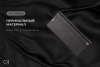 Чехол-книжка Armorstandart 40Y Case для Xiaomi Redmi Note 8 Pro Black (ARM55530) мал.2
