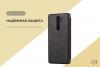 Чехол-книжка Armorstandart 40Y Case для Xiaomi Redmi Note 8 Pro Black (ARM55530) рис.3