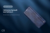 Чехол-книжка Armorstandart 40Y Case для Xiaomi Redmi Note 8 Pro Dark Blue (ARM55531) мал.2