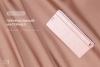 Чехол-книжка Armorstandart 40Y Case для Xiaomi Redmi Note 8 Pro Rose Red (ARM55532) мал.2