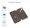 Чехол-книжка Armorstandart G-Case для Samsung A10s 2019 (A107) Black (ARM55504) рис.3