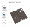 Чехол-книжка Armorstandart G-Case для Samsung A20s 2019 (A207) Black (ARM55507) рис.3