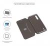 Чехол-книжка Armorstandart G-Case для Xiaomi Mi 9 Lite Black (ARM55514) рис.3