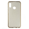 TPU Air Spark case for Huawei P Smart 2019/Honor 10 lite Gold рис.1