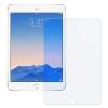 Защитное стекло ArmorStandart Glass.CR для Apple iPad mini 4/5 Anti-Blue Light (ARM55828-GAB) рис.1