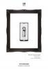Защитное стекло Armorstandart Icon для Nokia 2.2 Black (ARM55836-GIC-BK) мал.3