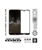 Защитное стекло ArmorStandart Icon для Nokia 4.2 Black рис.2