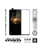 Защитное стекло ArmorStandart Icon для Huawei P Smart Pro/Honor 9X Black рис.2