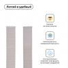 Armorstandart Nylon Band для Apple Watch All Series 38/40 mm Pink (ARM55849) мал.2
