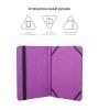 Чехол для планшетов Armorstandart 10 Light Pink рис.3