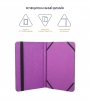 Чехол для планшетов Armorstandart 8 Light Pink рис.3