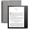 Amazon Kindle Oasis 8Gb 10Gen рис.1