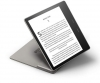 Amazon Kindle Oasis 8Gb 10Gen рис.3