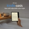 Amazon Kindle Oasis 8Gb 10Gen рис.4
