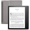 Amazon Kindle Oasis 8Gb 10Gen Offline рис.1