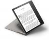 Amazon Kindle Oasis 8Gb 10Gen Offline рис.3