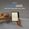 Amazon Kindle Oasis 8Gb 10Gen Offline рис.4