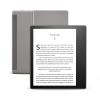 Amazon Kindle Oasis 32Gb 10Gen рис.1