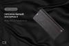 Чехол-книжка Armorstandart 40Y Case для Xiaomi Redmi Note 8 / Note 8 2021 Black (ARM55795) мал.2