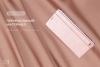Чехол-книжка Armorstandart 40Y Case для Xiaomi Redmi Note 8 Rose Gold (ARM55797) мал.2