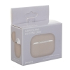 Airpods Pro Ultrathin Silicon case Dust Grey (in box) мал.3