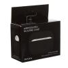Airpods Pro Ultrathin Silicon case Dark Grey (in box) мал.3
