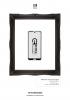 Защитное стекло ArmorStandart Icon для Huawei Y6 2019 Black рис.3