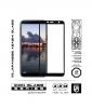 Защитное стекло ArmorStandart Icon для Samsung J4+ (J415) Black рис.2