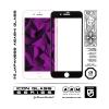 Защитное стекло ArmorStandart Icon 3D для Apple iPhone SE new/8/7 Black (ARM55980-GI3D-BK) рис.2