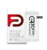 Защитное стекло ArmorStandart Icon 3D для Apple iPhone 8 Plus/7 Plus White (ARM55983-GI3D-WT) рис.1