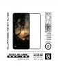 Защитное стекло Armorstandart Icon для Huawei Nova 5T/Honor 20/ Honor 20 Pro Black (ARM56024-GIC-BK) мал.2